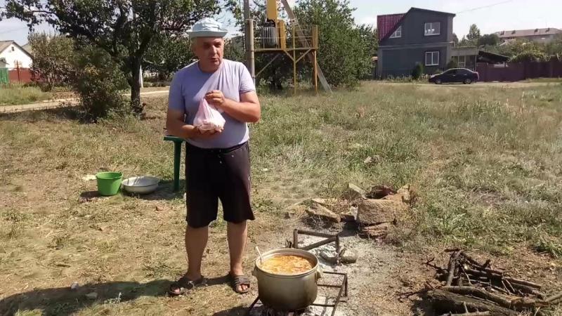 лайфхак от повара