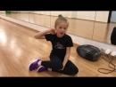 """Детская Танцевальная Школа «LittleStar"""" 🌟"""