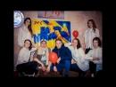Кам'янське ВПУ на КВН команда Відважні 30 03 2018