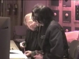 All In Your Name Official Music Video - Michael Jackson Feat. Barry Gibb 2002