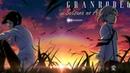 Bungou Stray Dogs 3rd Season Opening「Setsuna no Ai」Full by GRANRODEO