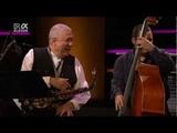 Vana Gierig Group feat. Paquito D'Rivera - Jazzwoche Burghausen 2012 fragm.