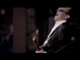 Joe Bonamassa - You Shook Me (2015)