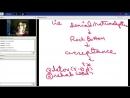 33rd Lecture-Kaplan Step 1 CA-Behavioral Science-Mayo-Feb 24, 2014