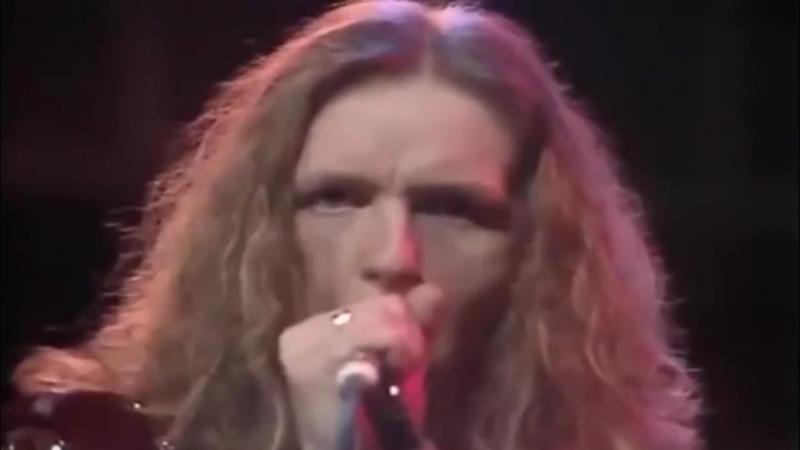 Judas Priest Deceiver1975 Live tv_720p