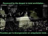 Thy Antichrist-Destruction Times subtitulado (español-ingles).wmv