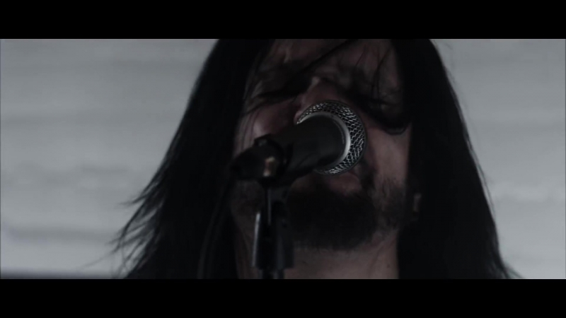 PRONG Forced Into Tolerance