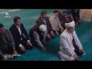 Долина волков западня смерт отец Омер Лучшие смерт в мире Аллаху Акбар Omer mp4