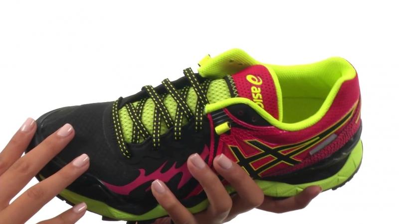 Беговые кроссовки для школьников Nike Revolution 3 Серебристые металлик
