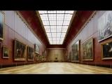 will.i.am, Nicole Scherzinger - Mona Lisa Smile