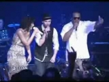 Timbaland_feat_Nelly_Furtado_and_Justin_Timberlake_-_Give_It_To_Me_320x240_www.mobfilmz.com