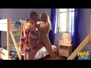 Nesty [ ПОРНО ВК, new Porn vk, HD 1080, All Sex, Blowjob]