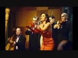 Francesca Rettondini - Senza fine (Ghost ship movie original track)