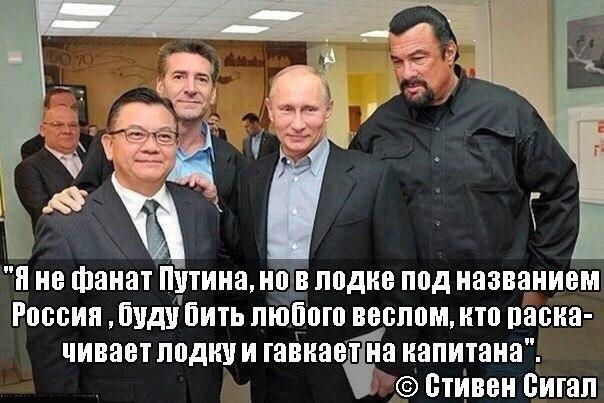 https://pp.userapi.com/c844723/v844723060/171767/DbPZb4vP9Ak.jpg