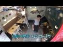 Baek Jong-won's Street Restaurant 180420 Episode 15