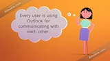 Call 1-(833)-284-2444 Outlook Support Number Get Instant Solution