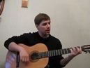 Армейские песни Бой за высоту КРАСИВАЯ ПЕСНЯ