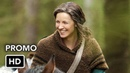 Outlander Season 4 The New World Promo (HD)