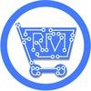 RadioMart.org - Интернет магазин радиодеталей