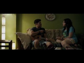 Tu Hai Mera Sunday (2017) Hindi 720p NF WEBHD ESub 1.6 GB [MoviezAddiction] (1).mp4