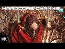 Total War Warhammer 2 Империи Смертных прохождение Hardcore Хаос =5= Коалиция против Хаоса