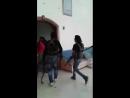 Боевики ССА ворвались в здание, где находилась комиссия по примирению враждующих сторон. Некоторые члены комиссии избиты, дру
