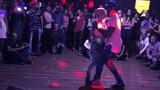 Tony Pirata &amp Carola Tauler - Kizomba Dance