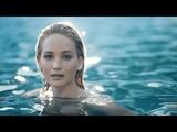 Музыка из рекламы Dior JOY (Дженнифер Лоуренс) (2018)