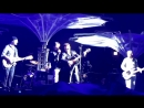 27 U2 – Knockin On Heavens Door – Moscow BSA Luzhniki 25.08.2010