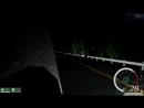 Akina fast down Inital D S13 japan GMOD