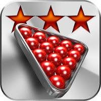 Snooker Challenges