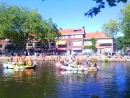 Varend Corso 2018 Delft