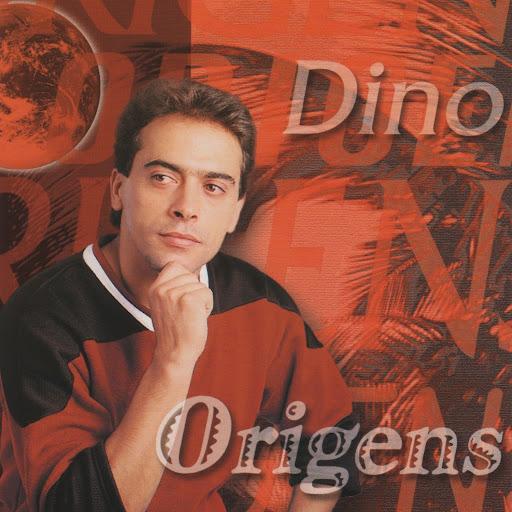 Дино альбом Origens
