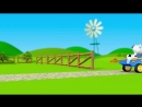 Old McDonald had a farm. Songs for kids