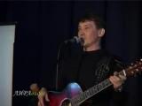 Белоусов Михаил Про рабочих.mp4