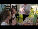 День Рождения | 7Континент | Vip-комната