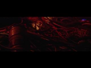 Steve Aoki feat. Nicky Romero & Kiiara - Be Somebody (Official Video)