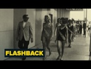 From Cities To Suburbs: 1965 | Flashback | NBC News
