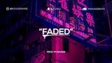 'Faded' - FREE Emotional JUICE WRLD X Nick Mira Type Beat 2018 (prod. I'm Savage)