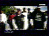 staroetv.su Da чарт (Муз-ТВ, 25.11.2005) 5 место. Ja Rule feat. Fat Joe Jadakiss New York