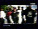 Staroetv / Da чарт Муз-ТВ, 25.11.2005 5 место. Ja Rule feat. Fat Joe Jadakiss — New York