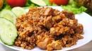 Вкуснотища Необыкновенная из гречки покоряет Всех своим вкусом