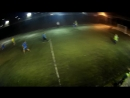 6 сезон Первая Лига 5 тур Смена - OId Band 17.09.2018 3-5