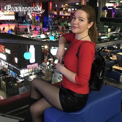 Наталья Рассоха