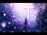 Dj TIMM - New World - by Faun Steel