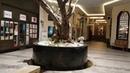 Обзор отеля Rubi Platinum spa resort & suites. Май-июнь 2018г. Часть первая.