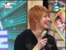 Heechuls Laugh and Other Silly Moments