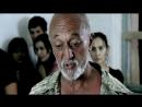 Garovdagi muhabbat (ozbek film) | Гаровдаги мухаббат (узбекфильм)