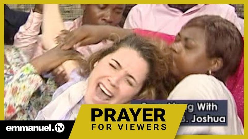 GOD'S NOT DEAD Powerful Prayers