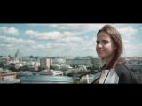 Олег Майами - Ты ветер, я вода ( 2017)